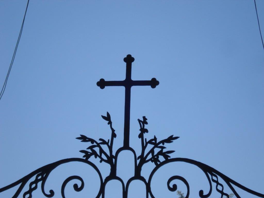 Citaten Over Rome : Paulus en zijn doorn in het vlees bidden is een weg
